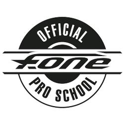 Fone pro center